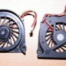 Fujitsu LifeBook E8410 S2210 S6311 S6410 S6510 Laptop CPU Cooling Fan
