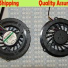 IBM Lenovo SL400 SL500 43Y9694 Laptop CPU Cooling Fan