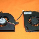 LENOVO F40 Laptop CPU Cooling Fan ATZHM000100-5M71