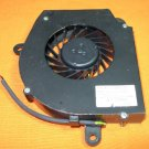 LENOVO F41 MCF-J09BM05 ATZI8000200 Laptop CPU Cooling Fan