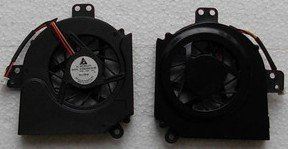 Lenovo 125 125A 125C 125D 125F 125L Laptop CPU Cooling Fan