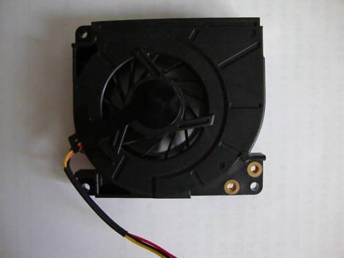 Toshiba Satellite P100 P105 Series Laptop CPU Cooling Fan