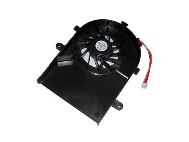 Toshiba Satellite A100 A105 Tecra A7 Laptop CPU Cooling Fan