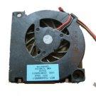 Toshiba Portege 3500 3505 Laptop CPU Cooling Fan