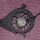Samsung X10 X05 X06 Laptop CPU Cooling Fan