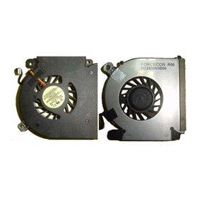 Acer Aspire 5610 5630 5634 Laptop CPU Cooling Fan DC280002W00