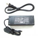 Toshiba Satellite A20 A25 A40 A45 P100 P105 AC Power Adapter