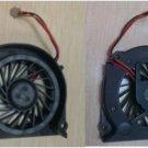 Fujitsu LifeBook E8110 E8210 A3110 A3120 A3130 Laptop CPU Cooling Fan MCF-S6055AM05 CA49008-0271
