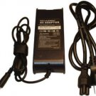 Dell Charger AC Adapter Replacement Fits Dell Inspiron N3010 N40