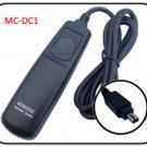 Nikon MC-DC1 Remote Shutter Release for Nikon D70 D80 D70S
