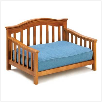 LIBERTY PET BED