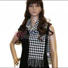 Special Cashmere Feel Scarf <br>NYB1-01