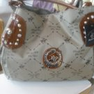 beverly hills polo club handbag