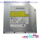 Generic PATA/IDE Apple AD-5630A 678-0555B DVD+RW Multi Burner 12.7mm