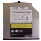 Generic IBM Lenovo CDRW DVDRW Combo Drive 75Y5113 AD-7740H