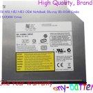 ASUS N50 N51 N52 N53 OEM Notebook Blu-ray BD-ROM Combo DS-4E1S DVDRW Drive
