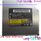 12.7MM GA10N/GA10F/GA11N/GA32N Superdrive DVD Burner Drive