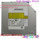 Slot DVD±RW/CD Burner Drive AD-5630A AD-5670A for iMAC A1224 mid2007 super 85jca