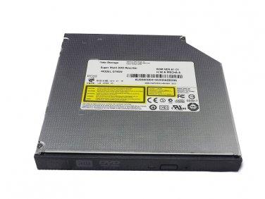 DELL LATITUDE E5400 E5500 OPTIPLEX 760 780 960 980 740 755 990 DVD OPTICAL DRIVE
