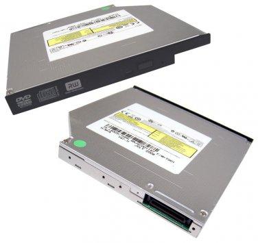 8X DL DVD-RW Multi Burner Drive For HP DV2000 DV5000 DV5100 TS-L632H TS-L632 NEW