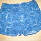 Volley Shorts Men's XL 40-42