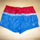 Men's Short Levi's Swim Suit XL