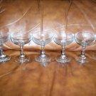 Champagne Glasses Set Of Six BNK131