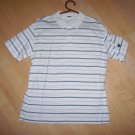 Golf Shirt XXL  BNK239