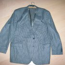 Men's Blazer Sports Coat Size 44  BNK260