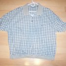 Men's Polo Shirt XXL BNK303