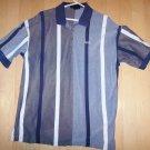 Men's XL Golf Shirt BNK304