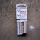 Bruce Set Repair Pencils Cherry Etc BNK309