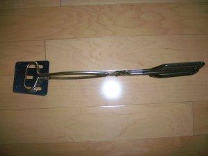 "BBQ Turner 15"" Handy Tool BNK340"