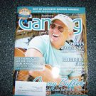 Magazine Southern Gaming Sept 2010