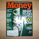 Money Magazine Nov 2010  BNK390