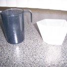 Cup Measuring Cup & Pitcher BNK415