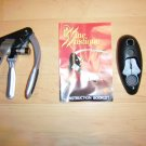 Wine Opener Mastique Set BNK456