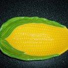 Corn Cob Serving Bowls BNK517