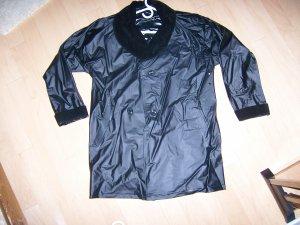 Ladies/Misses Black Sports/Dress Jacket  BNK539
