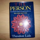 """The Person - Persons Development Thru Lifecycle  BNK556"