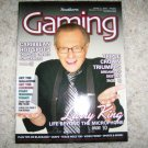 Southern Gaming May 2011  BNK586