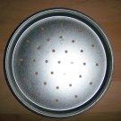 Fat Drain Insert Pan BNK627