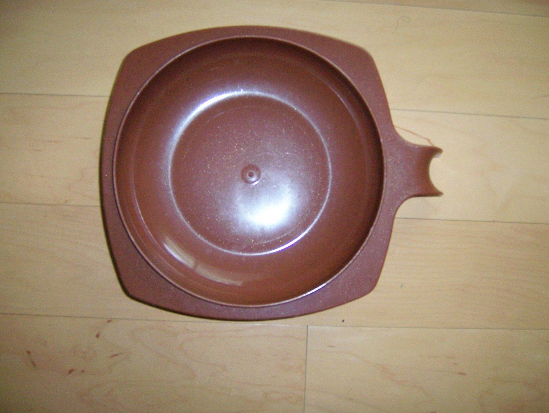 Microwave Dish  BNK636