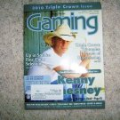 Southern Gaming Magazine May 2010 BNK638