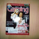 Southern Gaming Magazine July 2010 BNK683