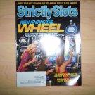 Strictly Slots Magazine June 2010 BNK684