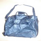 Carry On Bag 20x10x6 BNK688