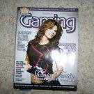 Southern Gaming Magazine July 2011  BNK707