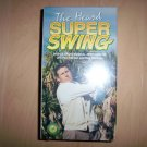 VHS Super Swing By The Heard PGA BNK791