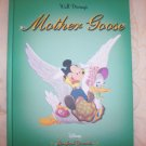 Disney's Mother Goose  BNK871